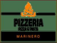 Pizzeria Marinero