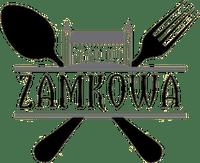 Bar Zamkowa