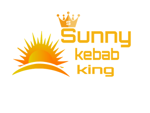 Sunny Kebab King