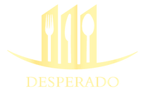 Restauracja & Pizzeria Desperado