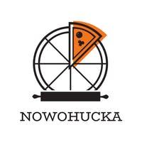 Pizzeria Nowohucka - Osiedle Wandy 33/11 - Pizza - Kraków