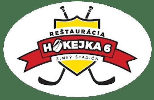 Hokejka 6