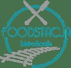 Foodstacja Bistro & Cafe - Naleśniki, Pierogi, Zupy, Kuchnia tradycyjna i polska, Obiady, Dania wegetariańskie, Śniadania, Kawa, Ciasta, Kurczak - Gdańsk