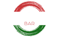 Italiano Bar Śniadania