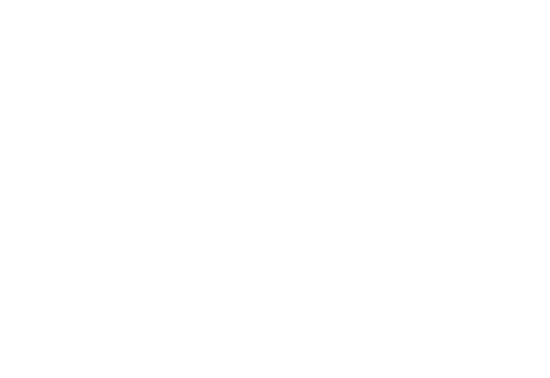 Himalaya Restaurant & Bar