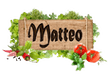 Pizzeria Matteo - Oświęcim - Pizza, Makarony, Sałatki, Burgery - Oświęcim
