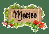 Pizzeria Matteo