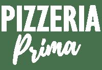 Pizzeria Prima Czerwionka
