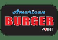 American Burger Point - Fast Food i burgery, Sałatki, Burgery - Nowy Sącz