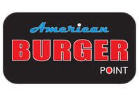 American Burger Point