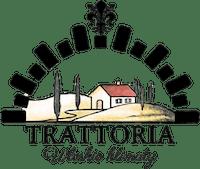 Trattoria Włoskie Klimaty - Pizza, Makarony, Sałatki, Kuchnia tradycyjna i polska - Wodzisław Śląski
