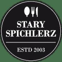 Stary Spichlerz