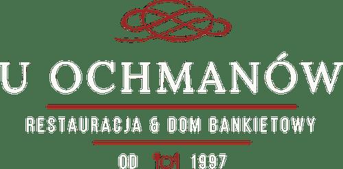 U Ochmanów Warszawa