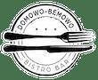 Domowo Bemowo Bistro-Bar - Pierogi, Zupy, Kuchnia tradycyjna i polska - Warszawa
