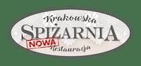 Krakowska Spiżarnia