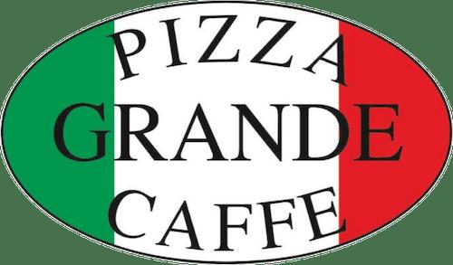 Pizza Grande Caffe