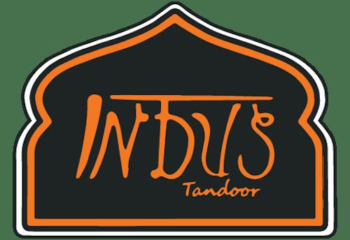 Indus Tandoor - Starowiślna 36