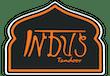Indus Tandoor - Starowiślna 36 - Kuchnia Indyjska - Kraków
