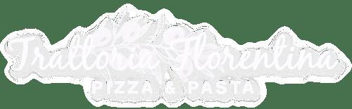 Trattoria Florentina Pizza&Pasta