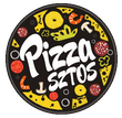 Pizza Sztos - Pizza, Makarony, Sałatki - Mszczonów