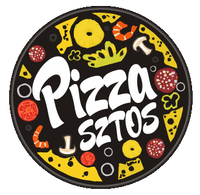 Pizza Sztos
