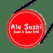 Ale Sushi - Sushi - Chorzów