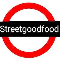 Street Good Food