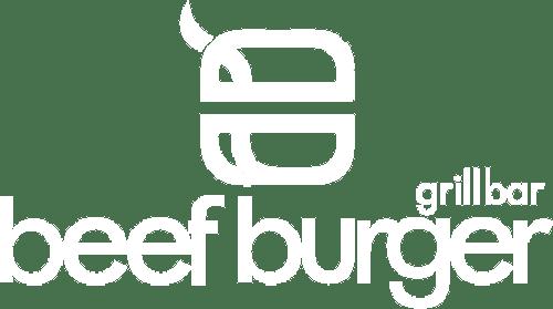 Beef Burger Grillbar
