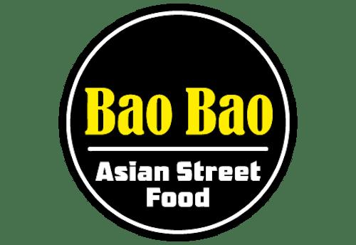 Bao Bao - Asian Street Food