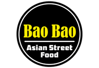 Bao Bao - Asian Street Food