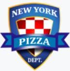 NYPD - Kalisz - Pizza, Fast Food i burgery, Makarony, Sałatki, Kuchnia Amerykańska, Burgery, Kurczak - Kalisz