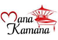 Manakamana Indian Restaurant