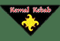 Kemal Kebab