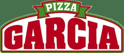 Pizzeria Garcia