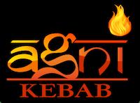 Agni Kebab
