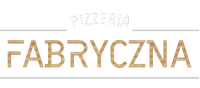 Pizzeria Fabryczna - Pizza, Fast Food i burgery, Sałatki, Kuchnia tradycyjna i polska, Obiady - Wrocław