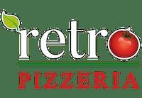 Retro Pizzeria Kołobrzeg