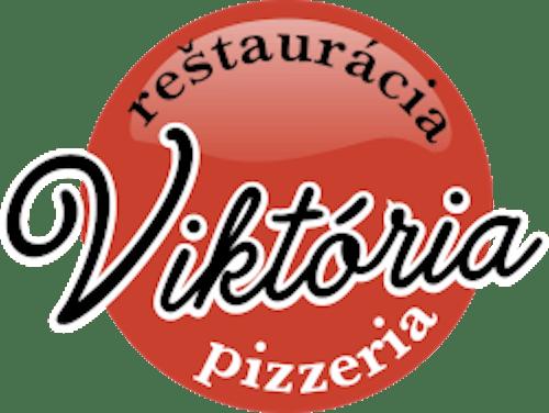 Reštaurácia Viktória Bernolákovo