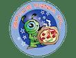 Space Pizza - Pizza, Makarony, Sałatki, Obiady - Poznań