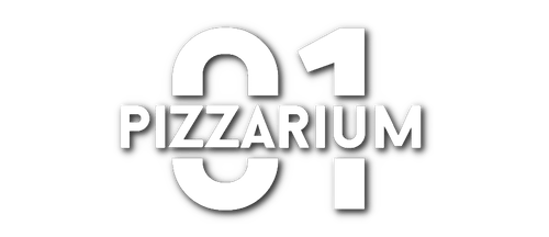 01Pizzarium