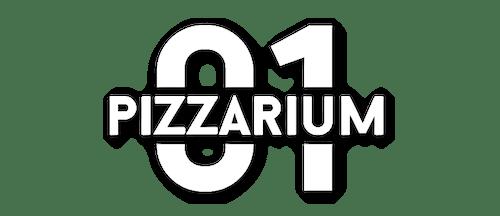 01Pizzarium