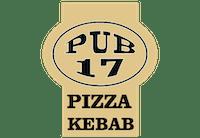 Pizzeria Pub 17