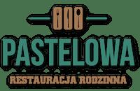 Pastelowa Restauracja Rodzinna