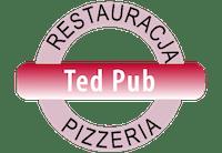 Ted Pub Czerwionka-Leszczyny