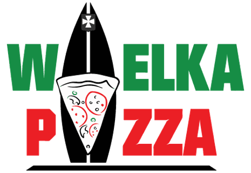 Wielka Pizza
