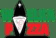 Wielka Pizza - Pizza, Kebab, Kuchnia Włoska - Rzeszów