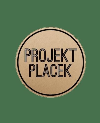 Projekt Placek