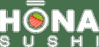 Hona Sushi