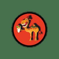 Zohan Kebab - Busko-Zdrój