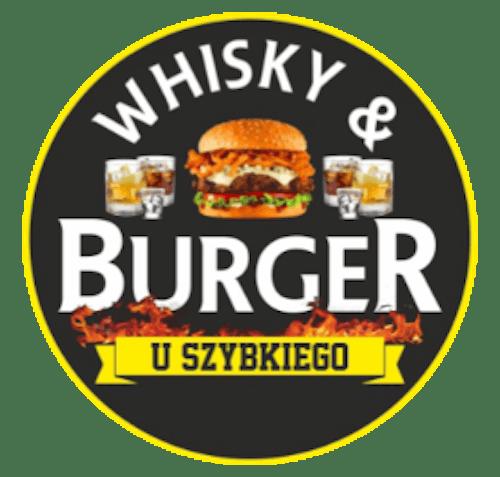 Whisky & Burger u Szybkiego
